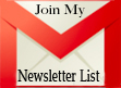 Join Newsletter -- Jane Jamison